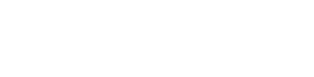 Zanshin Environmental Networks Inc.